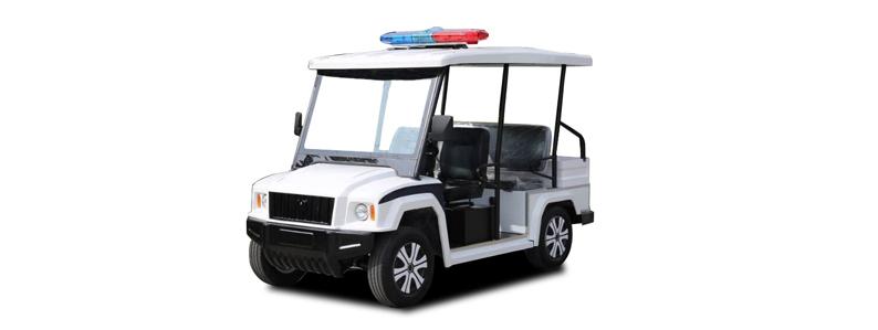 MKNHM045五座悍马巡逻车