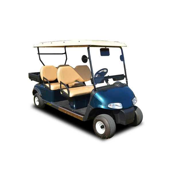 MKNGF042电动高尔夫球车